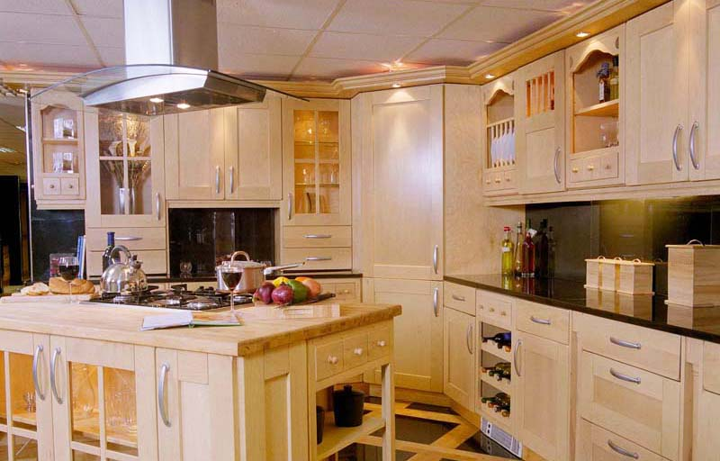 Kitchens For Sale Coventry | Kitchens For Sale in Coventry and the UK